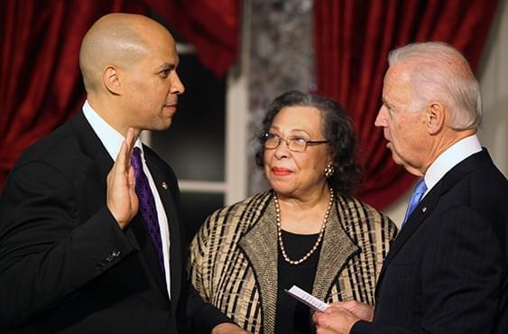 senate-oath